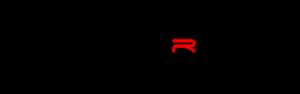 XrdpConfigurator
